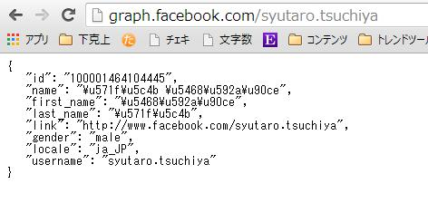 Open Graph Pro