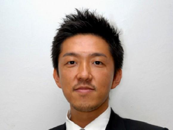 杉本 宏之