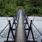 suspension-bridge-50222_640
