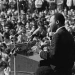 引用 https://en.wikipedia.org/wiki/Martin_Luther_King,_Jr.