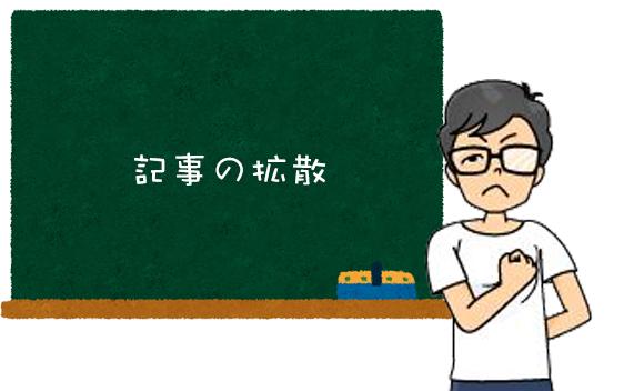 seo translation5