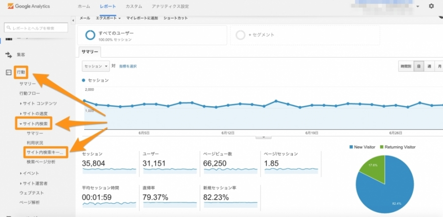 google_analytics_keyword_06