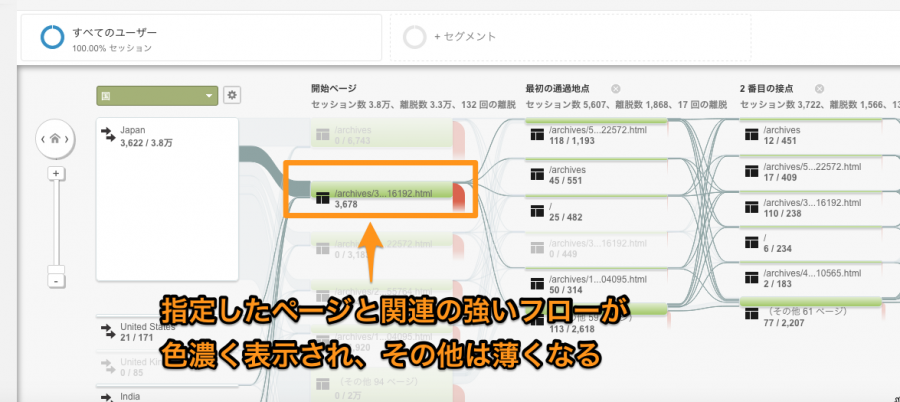 google_analytics_user_flow_04