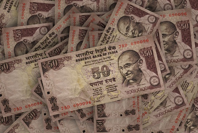 rupees-587271_640