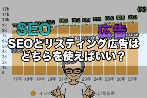 seo-listing