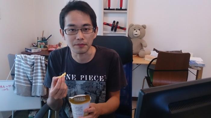 eatpotato2