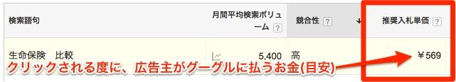 keyword-yen-1