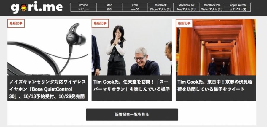 site-title1