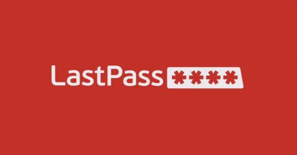 lastpass ログイン情報ツール