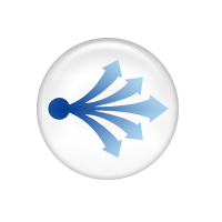 lhaplus 解凍ソフト