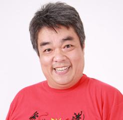 杉野田ぬき