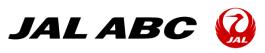 WiFiレンタルサービス JALABCレンタルサービス JALエービーシー
