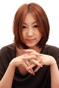 mira-shibuya