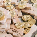 【ビットコインの始め方】ビットコインが安全に送金できる仕組み