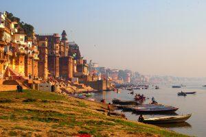 2/2の仮想通貨暴落の原因はインドにあった?