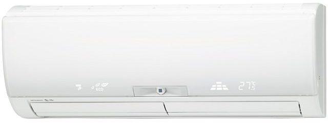 三菱 MSZ-ZW228のイメージ