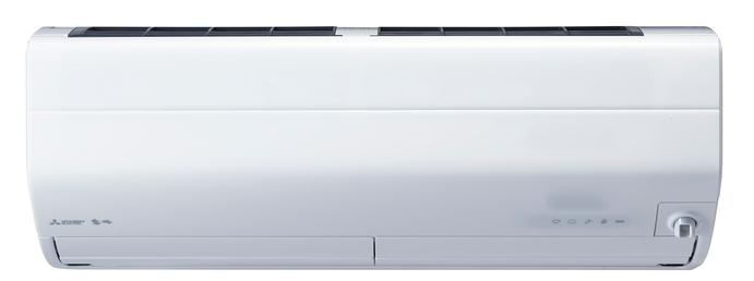 三菱MSZ-ZW2518のイメージ